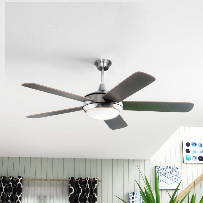 Gulf Coast Ceiling Fans Parts Ceiling Fan