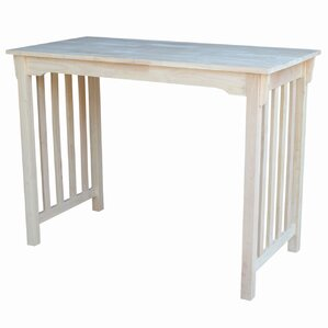 Potter Counter Height Dining Table by ..