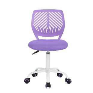 Purple Office Chairs You Ll Love In