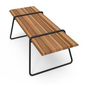 Picknicktisch Clip-board von Lonc