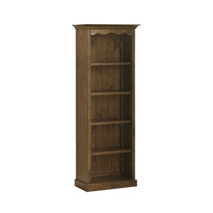 Gerrald Standard Bookcase