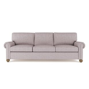Austin Sofa by Canora Grey Design