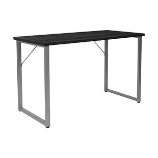 Grinstead Desk by Latitude Run Herry Up