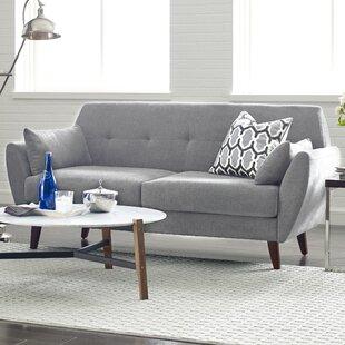 Artesia Configurable Living Room Set by Serta at Home