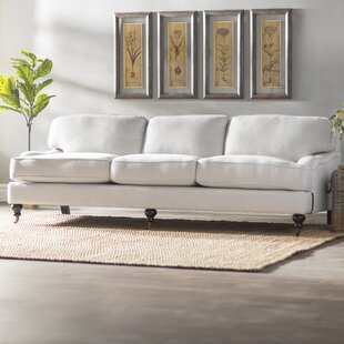 Best Reviews Oaklyn Sofa by Gracie Oaks Reviews (2019) & Buyer's Guide