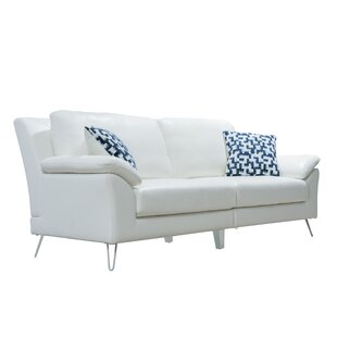 Channin Sofa by Orren Ellis
