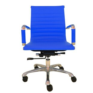 Braun Conference Chair by Latitude Run Savings