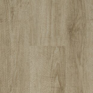 Verarise 5.91 inch  x 48 inch  x 3.2 mm Luxury Vinyl Plank