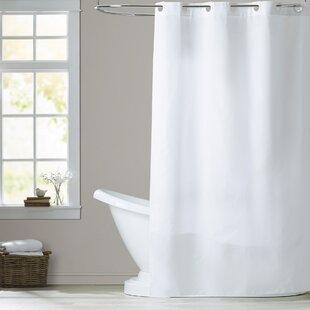 Devereau Single Shower Curtain