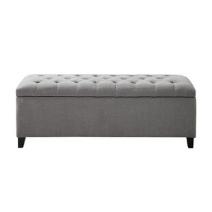 modern contemporary bedroom ottoman bench allmodern