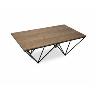 Absher Coffee Table
