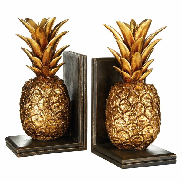 Bookends Wayfaircouk Beauteous Decorative Bookends For Sale