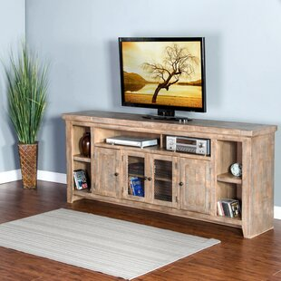 Waldron TV Stand for TVs up to 78