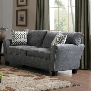 Compare & Buy Tappahannock Loveseat by Winston Porter Reviews (2019) & Buyer's Guide