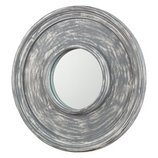 Imagine Home Columbus Wall Mirror