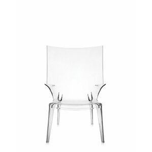 Uncle Armchair by Kartell