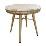 Pantano Side Table