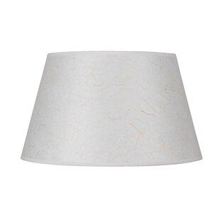 Paper Empire Lamp Shade