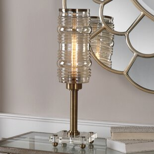 Fairford 23 Table Lamp