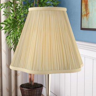 18 Silk Empire Lamp Shade