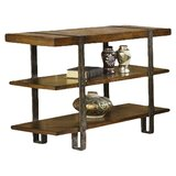 Gwynne TV Stand for TVs up to 55 by Laurel Foundry Modern Farmhouse