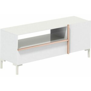 Beijing Sideboard by Phoenix Group AG