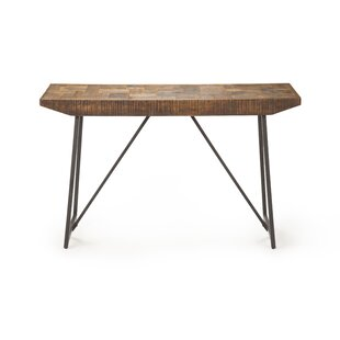 Evander Console Table By 17 Stories