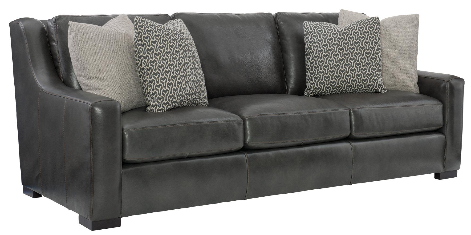 Bernhardt Leather Sofa Reviews Image Result For Bernhardt ...