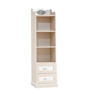 Best Reviews Bax 71 Bookcase by Harriet Bee Reviews (2019) & Buyer's Guide
