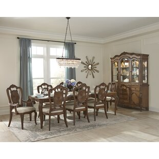 30 Dining Table Homelegance