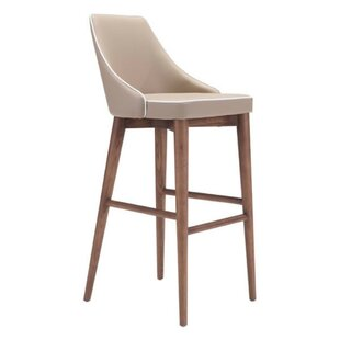 Dylon 29.9 Bar Stool