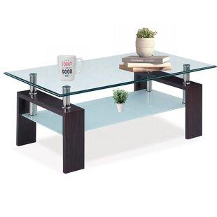 24 Inch High Coffee Tables Wayfair