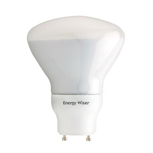 15w Gu24 Cfl Light Bulb