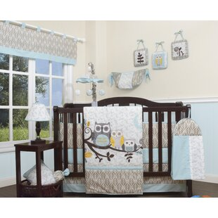 crib bed for whale boy nursery shop hamptons boys pottery bedding j barn baby kids