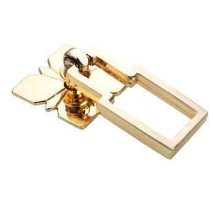 Steffi Ring Pull