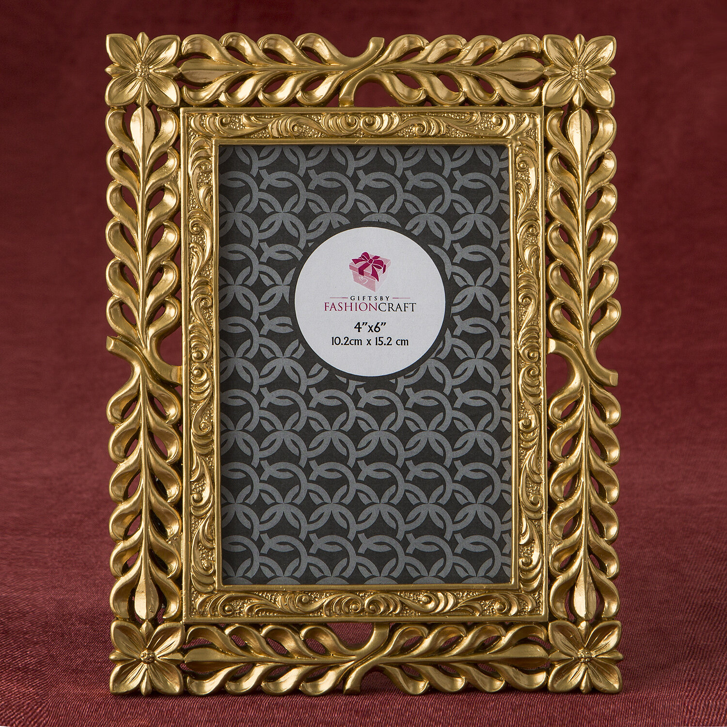 Gold Wedding Picture Frames You Ll Love In 2021 Wayfair