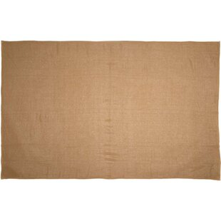 Arvelo Cotton Table Cloth