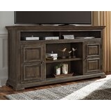 Roxbury TV Stand for TVs up to 78 by Loon Peak®