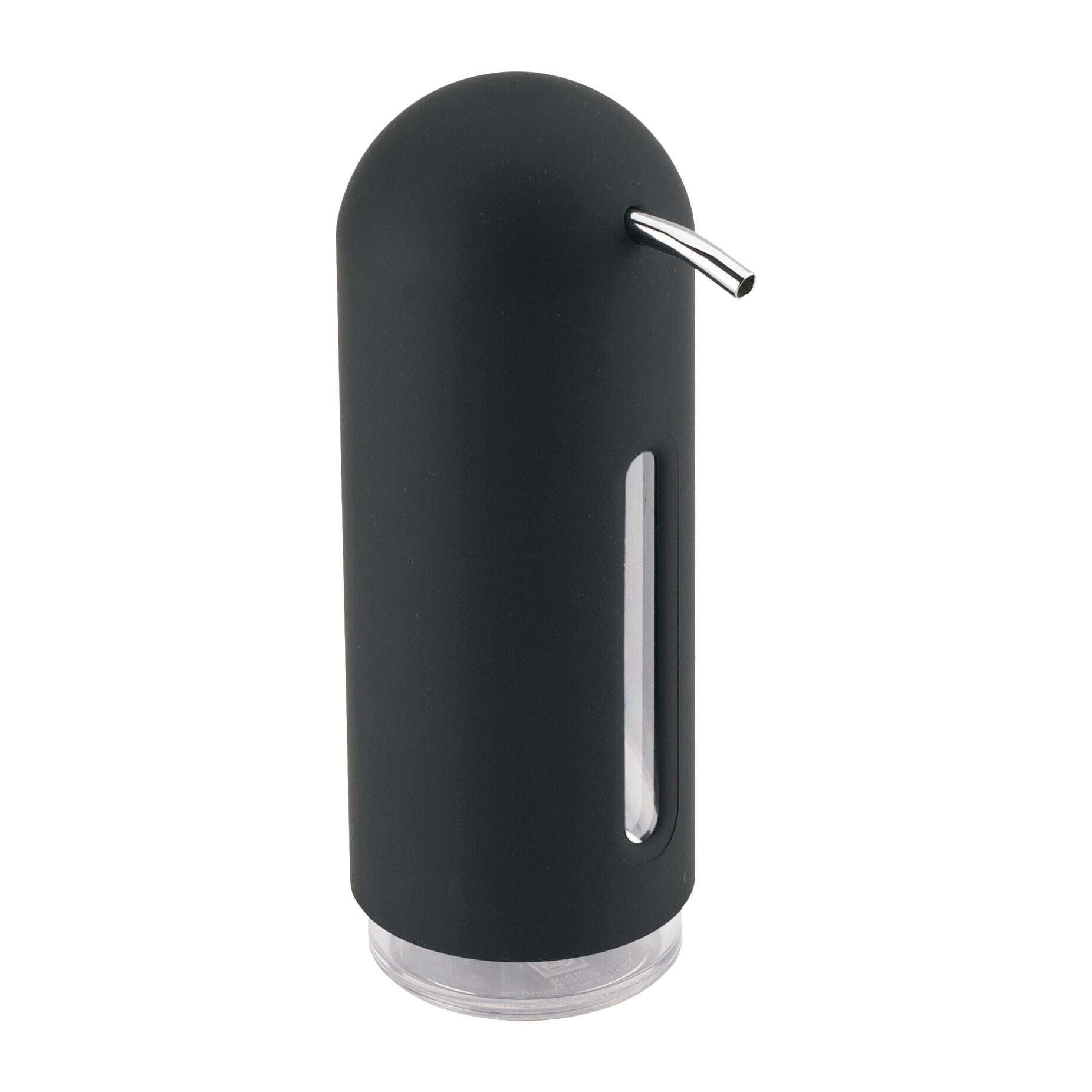 Penguin Soap Dispenser Reviews