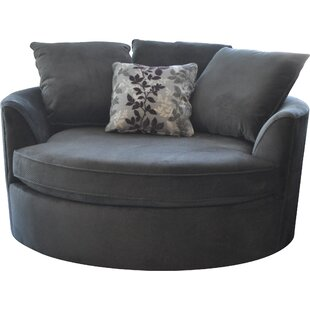 Best Grey Accent Chair Painting
