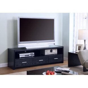Tollefson TV Stand