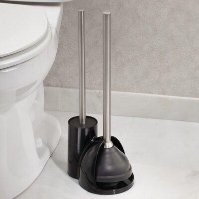 Toilet Brushes You Ll Love In 2019 Wayfair