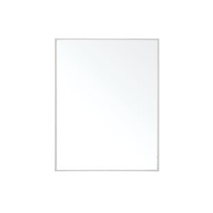 Compare Archibald Wall Mirror ByOrren Ellis