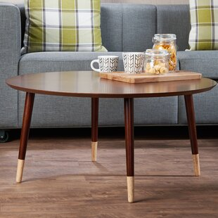 Boerner Coffee Table