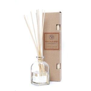 White Tea & Ginger Aroma Diffuser