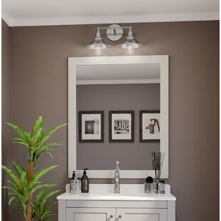 Compare Mcelhaney 27 Bathroom / Vanity Mirror By Winston Porter