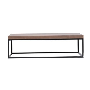 Exceptionnel Large Rectangle Coffee Table | Wayfair.co.uk