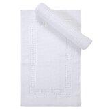 Greek Key Towels Wayfair