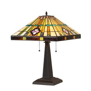 Charlotte 22.53 Table Lamp
