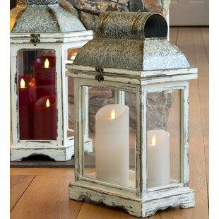 Indoor Lantern Sconce | Wayfair